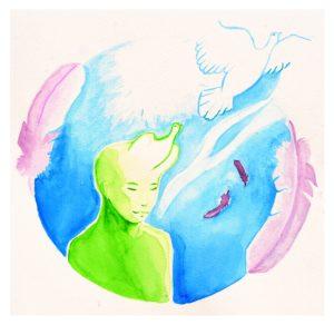 Kinésiologie, plein potentiel, confiance en soi, faire la paix avec son corps, gerer ses émotions, se développer
